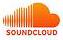 mixsoundcloud